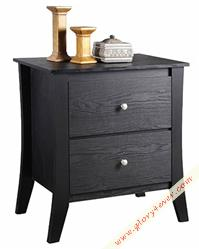 CARSON NIGHT STAND